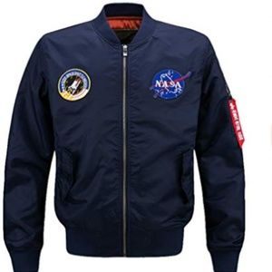 Other - Mens Jacket